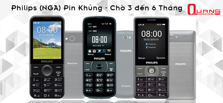 http://www.quangmobile.vn/admin/