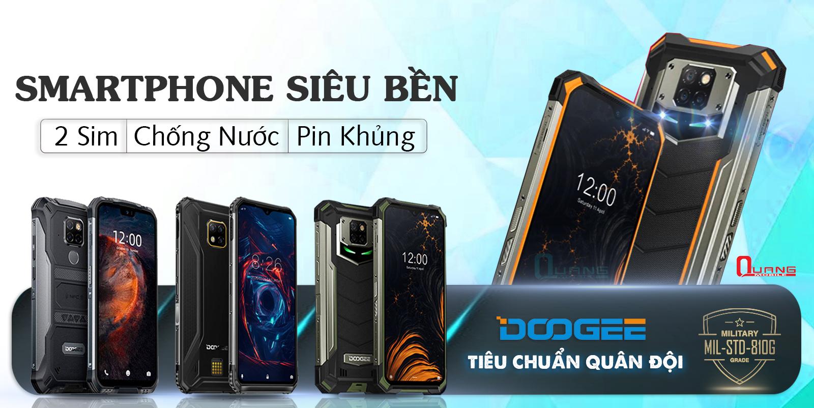 http://www.quangmobile.vn/admin/http://www.quangmobile.vn/c-doogee-pin-khung-2-sim